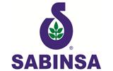 """""""Sabinsa"""""""